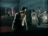u2 - with or without you (1987)