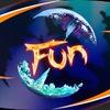 Aion Fun