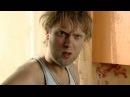 Наша Russia • 3 сезон • Наша Russia, 3 сезон, 5 серия