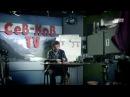 Наша Russia • 5 сезон • Наша Russia, 5 сезон, 5 серия