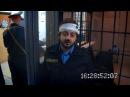 Наша Russia • 5 сезон • Наша Russia, 5 сезон, 24 серия