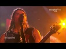 Metallica - St. Anger (Live at Rock Am Ring 2014) (Pro Shot HD)