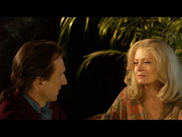 Bernard and Doris 2006 Full Movie