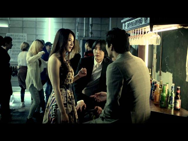 MYNAME - HelloGoodbye(Japanese ver.)_Official MV