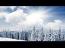 Skyline Alpha Lesley - Sight of Heaven (Uplifting Trance)(Original Works))