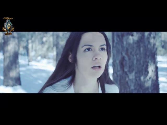 ROMM, Alex BELIEVE, Alta May I'm Not Afraid Vlad Vix Remix