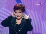 Елена Степаненко - Салон красоты 2002