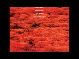 Kenny Wheeler - Gnu High ( Full Album )