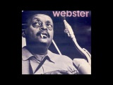 Ben Webster - Ben At His Best ( Full Album )