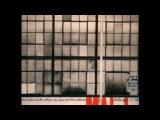 Mal Waldron - Mal-1 ( Full Album )