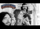 THE GRATEFUL DEAD : '71 Dead (Live at the Fox Theater, St Louis, MO; December 10, 1971)