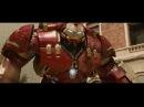 Мстители 2 Эра Альтрона 2015 Трейлер 2