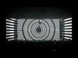 Carl Cox , Richie Hawtin , Dubfire , Boris Brejcha , Umek , Marco Carola - (Best Techno) Mix