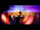 Monser Gang War / review.1