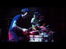 Remo Adrian Young Frank Zummo Josh Dun APMAS Rehearsal