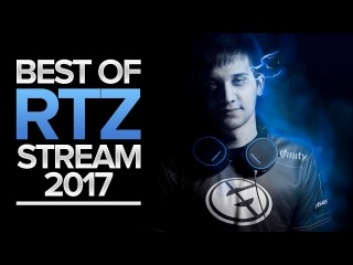 Best of Arteezy Stream 2017 #1   Best Plays, Fails and Funny Moments   Twitch Dota 2