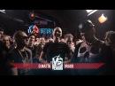 VERSUS 6 сезон IV VS Drago