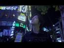 송원섭 (Song Won Sub) - 달 Moon [Music Video]