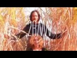 2RAUMWOHNUNG - Mir kann nichts passieren (Official Video)