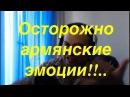 Warface: Бомблю на армянском! (Спасибо AWM за это)
