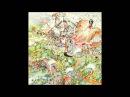 SURPRISE - Assault On Merryland full album