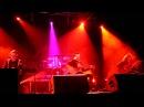 Мы под огнем Глеб Самойлоff The Matrixx 25 11 2012