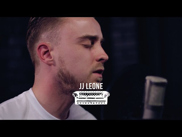 J J Leone Collaborate Ont' Sofa Live at Brudenell Social Club