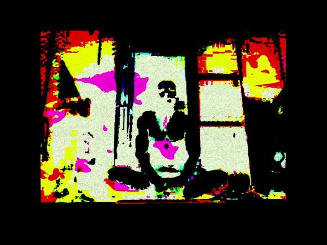 Paul Hares - exhalation delay