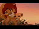The Lion King II - We Are One (Russian version)