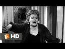 Lolita (1962) - No Longer Your Doup Scene (5/10)   Movieclips