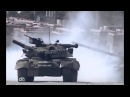 Штурм Останкино и расстрел Белого дома октябрь 1993