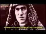History of Saudi kings  How aal i Saud becomes kings in Saudi Arab Urdu