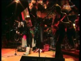 Nina Hagen Band - Live Show 1979 Pop Meeting SDF, Sudwestfunk