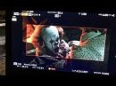 IT 2017, SCARY Funniest Bloopers And Making Of!