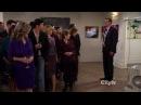 Marshall drops skittles HIMYM