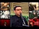 Yeni Dini mahni - Haci Sahin Hesenli ve Adel Necefi - [ Abbas ] 2017