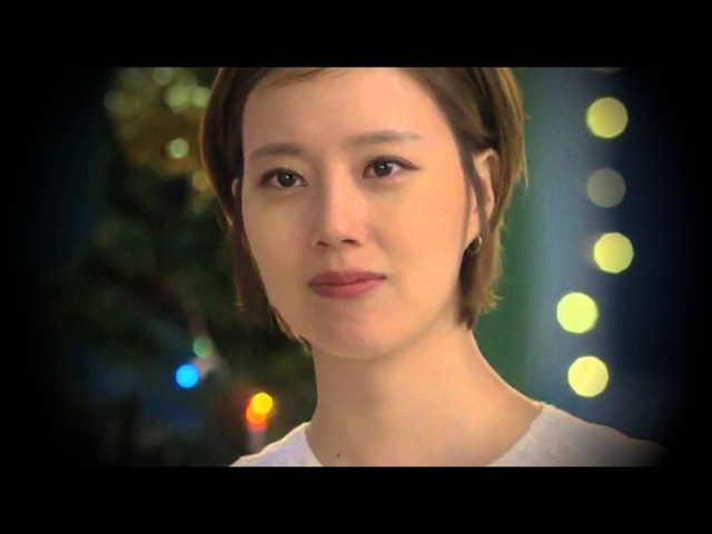 [ MV] Goodbye Mr. Black 굿바이 미스터 블랙 Moon Chae Won