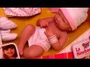 Bad Baby МАГИЯ Много КУКОЛ КОНКУРС Кукла Беби Бон и Пупсики - Друзья Baby Born doll búp bê