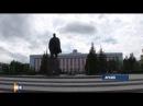 Информационная программа «Наши новости» 12.07.17
