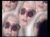 Ellen Allien - Mind Journey (Official Video)