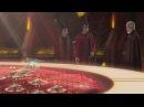 Звёздные войны. Эпизод II: Атака Клонов   Клоны против Дроидов
