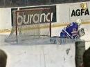 Самый курьезный гол ! Хоккей-Евролига-финал-