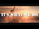 Pink Floyd It's What We Do 2014 24 96