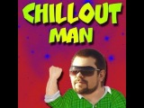 chillout_man - Twitch