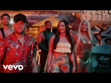 Jax Jones - Instruction (Behind The Scenes) ft. Demi Lovato, Stefflon Don