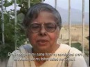 Br Vishuddha talks about her life with Ma Anandamayi
