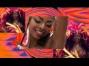 Yaeji mad decent remix leave me alone calypso rose