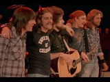 The Eagles March 21, 1977 Full Concert Capital Centre Largo, Maryland