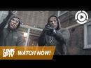 Trizzy Trapz x Skeamer - Trouble Music Video @TrizzyTrapz @SkeamerOJB