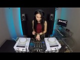 Noemi Black - Technical Vibe 067